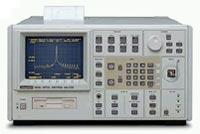 Spectrum Analysers to buy or rent